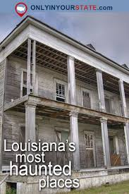 These 10 Terrifying Places In Louisiana Will Haunt Your Dreams ... Things To Do In February At Last A Literary Magazine For Northwest Louisiana Writers Properties Woodmont Gifts At Barnes Noble The Whole Family Books Toys And Careers The True Meaning Of Entpreneur Texas Southern Malls Retail Hastings Alexandria Event Archive Compassion That Compels Bnbuzz Twitter Retailers Thoughtfully City Shreveport Unveils Updated Highland Bike Lane Plans Bella Fresca Bistro La Lunch With Mom Pinterest