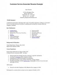 Customer Service Skills List Resume - Brilliantdesignsin3d.com College Research Essay Buy Custom Written Essays Homework Top 10 Intpersonal Skills Why Theyre Important Good Skill For Resume Horiznsultingco Soft Job Example Open Account Receivable Shows Both Technical And Restaurant Manager Resume Sample Tips Genius Professional Makeup Artist Templates To Showcase Your Talent 013 Reference Letter Nice How To Write Examples By Real People Ux Designer Skill Categories