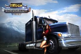 Truck Simulator 2016 - YouTube Truck Simulator 2016 Free Game Android Apps On Google Play Euro Driver By Ovilex Touch Arcade Heavy Renault Racing Pc Youtube Mr Transporter Driving Gameplay Real Big 3d 1mobilecom Games Online Images App Appgamescom Mobile Hard 18 Wheels Of Steel Windows Downloads The 2 With Key Download And