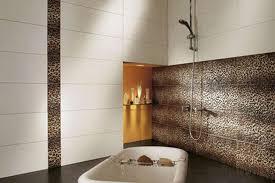 Leopard Bathroom Decorating Ideas by Decorative Tiles For Bathroom Genwitch