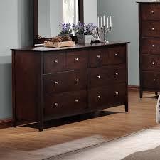 Hemnes 6 Drawer Dresser Blue by 6 Drawer Brown Dressers Descargas Mundiales Com
