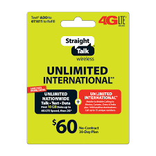 Straight Talk $60 Unlimited International** 30 Day Plan (with Up ... Prepaid Sim Card Usa Att Network 6gb 4g Lte Unlimited 4gb Intertional Calls Verizon Launches New 15month Plan Allows Intertional 3 Best Business Voip Service Providers With Calling Easygo Prepaid Wireless Master Agent Wireless Shop From Trikon All Uni Students Waurn Ponds Shopping Centre Jumbo Calls Best Call Rates Free Plans Traveling Abroad Without Roaming Fees Tmobile Call App Rings Loud Clear Offering Free