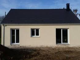 maison a vendre le bon coin maison à louer à lamballe 22400 location maison à lamballe