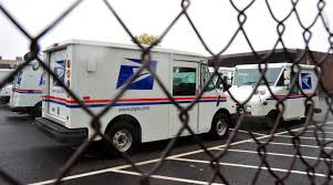 Will Post Office Close, Mail Stop During Government Shutdown 2018?
