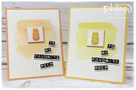 Pumpkin Pie Urban Dictionary by Bada Bing Paper Crafting Peeps Cards Stampin U0027 Up Artisan