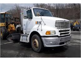 Sterling Salvage Trucks For Sale ▷ Used Trucks On Buysellsearch Peterbilt 359 Salvage Trucks For Sale Mylittsalesmancom Used On Buyllsearch 1986 Intertional 1900 Truck Hudson Co 191299 Parts Phoenix Just And Van 2006 Toyota Tacoma For Lovely Vintage Car Junk Yards Wrecking From 379 Man Flips Lifted Internet Asks How Much The Drive 2014 Dodge Ram 1500 Slt D386jpg In Georgia 1995 Kenworth W900l Tpi