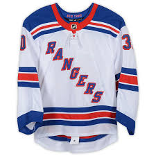 New York Rangers Henrik Lundqvist Fanatics Authentic Game-Used #30 White  Set 2 Jersey From The 2018-19 NHL Season - Size 58G Overwatch League Lands Major Merchandise Deal With Fanatics Total Hockey 10 Off Coupon Philips Sonicare Code Macys April 2018 Off Bug Spray Coupons Canada Brick Loot May 15 Coupon Code Subscription Box Latest Codes December2019 Get 60 Sitewide The 4th Be With You Sale All Best Lull Mattress Promo Just Updated 20 2019 Checksunlimited Com Markten Xl Printable Zaful 50 Its Back Walmart Coupons Are Available Again