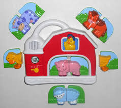 SOLD LeapFrog Fridge Farm Magnetic Barn Complete 10110 Animals Pig ... Leapfrog Toysrus Learn To Count Numbers And Names Of Toy Foods Cutting Food With Amazoncom Fridge Farm Magnetic Animal Set Toys Games Leap Frog Red Barn Replacement Duck Phonics Animals Learning J Dancing Her Youtube Sold Out Word Builder Activity For Babies Toy Mercari Buy Sell Wash Go Vehicles Letters Sun Base