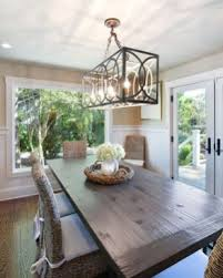 Amazing Dining Room Lights Ideas For Low Ceilings 35