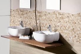 mosaikfliesen mosaiksteine modern bis römisch antik