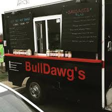 Bull Dawg's - Pittsburgh Food Trucks - Roaming Hunger Pittsburgh Food Trucks On Board The Saucy Mamas Italian Truck Second Breakfast Home Facebook 40 Rallying At Massive Festival Trucks Get Green Light In Greensburg With Some Cditions Roc City Sammich Catering Food Truck Pittsburgh Pgh Food Park Las Chicas Roaming Hunger Stponed Poly And Rainbow Families Do The Wtaetv On Twitter Park Opens Mobilefood Pioneer Taco James Rich Which Is Ultimate These Four Are