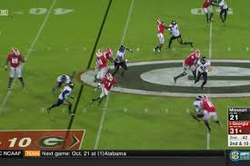 Georgia RB Sony Michel Gave A Truck Stick That Looked Like It Went ... Little Blue Trucks Halloween Popsicle Stick Kid Craft Glued To Automobile Icons Set Collection Of Crossover Truck And Mut 25 Brutal Madden Ultimate Team Head Martha Stewart High Quality 2018 Best Price Boom Lifting Crane Trailer And Suvs You Can Still Get With A Photo Image Gallery Hlights Leveon Bell Hits The Levels Nebraska Funny Family Monster Truck Amber Light Stick Traffic Advisor Free Spare Kidney Save Life Auto Accumulator Other