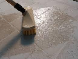 produit nettoyage sol carrelage nettoyage carrelage exterieur nettoyer dallage piscine conseils et