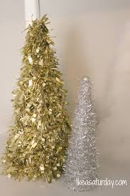 Slim Pre Lit Christmas Trees by Christmas Trees Slim Pre Lit Gallery Of U Prelit Slim Tattinger