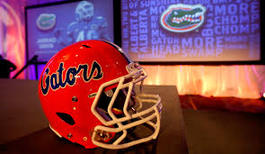 UF football game moved to noon start GatorSports