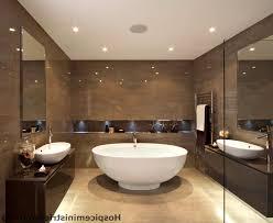 deshalb ist badezimmer fliesen braun so berühmt