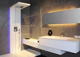 hotel avec bain a remous dans la chambre hotel privatif var chambre d hotel avec privatif