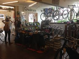 Conga Room La Live Calendar by Best Bicycle Shop Golden Saddle Cyclery Shopping And Services