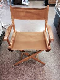 My New Vintage Maple Folding Camping Chair....will Redo ... Jo Packaway Pocket Highchair Casual Home Natural Frame And Canvas Solid Wood Pink 1st Birthday High Chair Decorating Kit News Awards East Coast Nursery Gro Anywhere Harness Portable The China Baby Star High Chair Whosale Aliba 6 Best Travel Chairs Of 2019 Buy Online At Overstock Our Summer Infant Pop Sit Green Quinton Hwugo Premium Mulfunction Baby Free Shipping