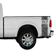 Kryptek® 4x4 Off Road Rear Quarter Panel Decals - CMYK Grafix Store 4x4 Off Road Chevy Ford Offroad Truck Decal Sticker Bed Side Bordeline Truck Decals 4x4 Center Stripes 3m 52018 Fcd F150 Firefighter Decal Officially Licensed 092014 Pair 09144x4 Product 2 Dodge Ram Off Road Power Wagon Truck Vinyl Dallas Cowboys Stickers Free Shipping Products Rebel Flag Off Road Side Or Window Dakota 59 Rt Full Decals Black Color Z71 Z71 Punisher Set Of Custom Sticker Shop Buy 4wd Awd Torn Mudslinger Bed Rally Logo Gray For Mitsubushi L200 Triton 2015
