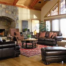 Bernhardt Cantor Sectional Sofa by Furniture Sectional Sofa Leather Sectional Sofa Deals Queen Size