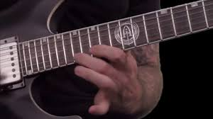 New Frontier Guitar: Metal Pentatonics Jam 3: Andy James Guitar ... Health And Fitness Articles February 2019 Amusements View Our Killer Coupons 75 Off Frontier Airline Flights Deals We Like Drizly Promo Coupon Code New Orleans Louisiana Promoaffiliates Agency Groupon Adds Airlines Frontier Miles To Loyalty Program Codes 2018 Oukasinfo 20 Off Sale On Swoop Fares From 80 Cad Roundtrip Coupon Code May Square Enix Shop Rabatt Bag Ptfrontier Pnic Bpack Pnic Time Family Of Brands Ltlebitscc