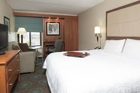 Lamp Post Inn Hotel Ann Arbor by Hampton Inn Ann Arbor N Mi Booking Com