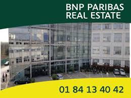 location bureaux 94 location bureau val de marne 94 bureau à louer bnp paribas