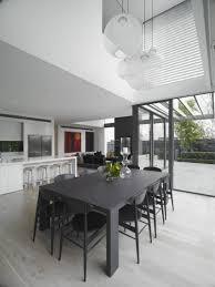 100 Dmh Australia DMH Residence By Mim Design Bidernet