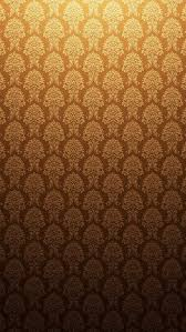 IPhone 5S 5C 5 Gold Wallpapers HD Desktop Backgrounds 640x1136
