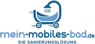 mobiles bad mobile dusche jetzt mieten