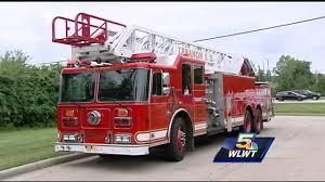Lebanon's New $800K Fire Engine Doesn't Fit Inside Firehouse - YouTube Chicago Fire Truck Editorial Stock Photo Image Of Hose 76839063 Overturns In Nj Injuring 3 Firefighters Authorities Trucks Siren From Inside Youtube Ottawa Ambulance Lights Flashing Victim Front Angle Tight 4k New South Line 6 Parked Inside Firefighter Station Stock Illustration Invesgation At Dollar General Services 76838523 Stations Open Houses City Edmton Firefighting Equipment A Fire Truck The Department Detroit Department Wont Fit Firehouse