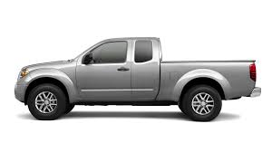 2019 Nissan Frontier Mid-Size Truck Features | Nissan USA 2001 Nissan Frontier Fuel Tank Truck Trend Garage 2019 Reviews Price Photos And 20 Redesign Diesel Specs Interior New Sv For Sale Serving Atlanta Ga 2018 Review Ratings Edmunds Crew Cab Pickup In Roseville F12538 Preowned 2015 4wd Swb Automatic Pro4x 2017 Overview Cargurus Where Did The Basic Trucks Go Youtube Colors Usa Rating Motortrend Prices Incentives Dealers Truecar