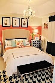 1000 Ideas About Young Adult Custom Cute Bedroom For Adults