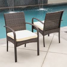 Beach Lounge Chair Walmart by Lounge Chairs At Walmart Lounge Chairs At Walmart Distinctive