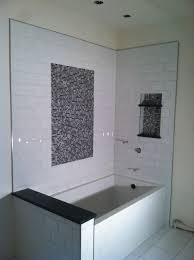 post taged with backsplash tile denver
