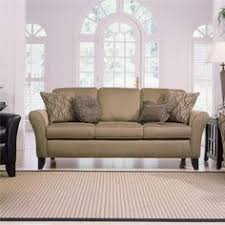 Slumberland Lazy Boy Sofas by Slumberland Chatham Collection Tan Sofa Living Room Design