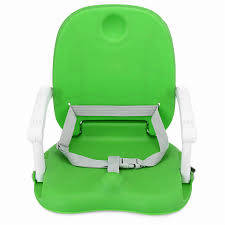 Ace1013 Baby Kids Booster Seats Portable Foldable Detachable ...