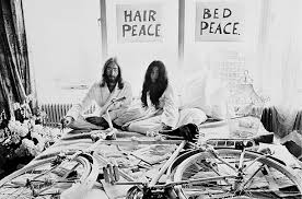 Jhene Aiko Bed Peace Download by Jhené Aiko Ft Childish Gambino