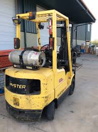Forklift And Palate Together With Lady Gets Crushed By As Well For ... Used Cars Avon Park Fl Trucks Warrens Auto Sales Seymour In 50 And Truckdomeus Toyota Rav4 For Sale In Chattanooga Tn All Toyota Models Craigslist Sale Craigslist By Owner Nj Fresh Corolla Arkansas 1920 New Car Update On Info Toyota Hilux Hl2 4x4 D4d Dcb White 25 Light 4x4 Utility Lifted Diesel Luxury In Dallas Tx 18 Inspirational Truck Excellent Nc Lincoln