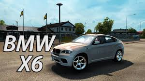 BMW X6 V3.4 FOR 1.22.X + ADDONS | ETS2 Mods | Euro Truck Simulator 2 ... Bmw Will Potentially Follow In Mercedes Footsteps And Build A Pickup High Score X6 Trophy Truck Photo Image Gallery M50d 2015 For American Simulator Com G27 Bmw X5 Indnetscom 2005 30 Diesel Stunning Truck In Beeston West Yorkshire Bmws Awesome M3 Packs 420hp And Close To 1000 Pounds Is A On The Way Bmw Truck 77 02 Bradwmson Motocross Pictures Vital Mx Just Car Guy German Trailer Deltlefts Bedouin