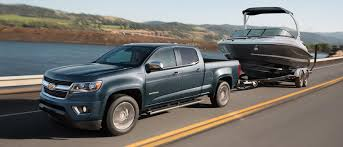 New 2019 Chevrolet Colorado Trucks For Sale In Bay City, TX ... Dartmouth New Chevrolet Colorado Vehicles For Sale Chevy Deals Quirk Manchester Nh 2018 4wd Lt Review Pickup Truck Power 2017 All You Need From A Scaled Down The Long History Of Offroad Performance Depaula Lifted Trucks K2 Edition Rocky Ridge V6 8speed Automatic 4x4 Crew Cab Richmond