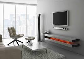 100 Hola Design Apartment Colour Schemes Ideas With Red Jackolanternliquors