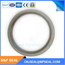 China 140*170*17 Oil Seal For Kamaz Truck Parts - China Spare Parts ... Smokin Titan Aftermarket Parts And Accsories Jack Ingram Nissan Scs Softwares Blog New Scania S And R Approaching The Finish Line Software On Twitter Now At Scaniagroup Democentre We Are 3d A Auto Wreckingsales Home Facebook 3 Id Coupler For Exhaust Pipe 5 Length Truck World Rusty Gold Car Ebay Stores Volvo Fl7 Water Tractor Wrecking C Shoppe Installed A Boss 76 Std With Ne Truckpartsne Semi Tesla
