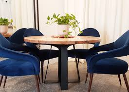Solid Victorian Ash Round Dining Table With Black Cross Leg Design Solid Victoria Ash Ding Table With Angled Black Leg Design Extending First Albert Light Matt A Shaped Legs Designa 120187cm Melamine Grey Ding Room Ideas Chairs Daisy Modern Tables Sohoconcept Halsey 7piece Splay By Bernards At Wayside Fniture Lynd Dark Ash Liberty Home Dcor Online Lanesborough Hadley Rose Cannelle Gold Capped Barker Stonehouse