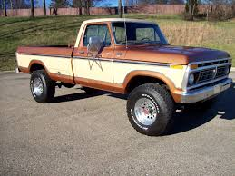 1977 F250 Highboy | 1977 Ford F250 4x4 Highboy Ranger XLT,1-12 | For ... 1977 Ford F150 Super Cab Is One Smooth Cruiser Fordtrucks F250 Crew Bent Metal Customs For 8450 This A Real Steel Steal Vintage Truck Pickups Searcy Ar Side Mirrors1979 Ford F X4 Custom Pickup Flashback F10039s New Arrivals Of Whole Trucksparts Trucks Or Fileford D Series Light Truck October 1977jpg Wikimedia Commons Nice Wheels Vehicular Infuation Pinterest Sales Literature Classic Wkhorses