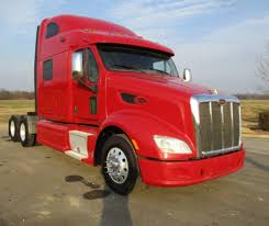 2013 Pete 5 - 5 Star Truck Sales 2002 Peterbilt 379 Exhood Sold Northend Truck Sales Inc Newly Resigned Drawers Douglass Bodies Fleet Leasing And Challenger Used 2015 Freightliner Scadia Tandem Axle Sleeper For Sale In Tx 1081 Used Trucks For Sale Isuzu Limerick Cork Kellys Commercials 2004 Mercedes 2005 Lvo 2 5 Star Home Altruck Your Intertional Dealer Avia Man Tgx 2010 Truck V51 Ats American Simulator Mod 2013 348 10 Ton Deck Ta Myshak Group Wkhorse Introduces An Electrick Pickup To Rival Tesla Wired