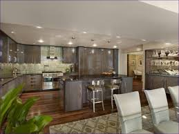 kitchen room amazing adding recessed lighting directional