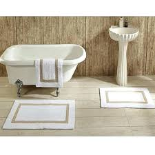 Bathroom Sets Collections Target by Bathroom Rugs Set U2013 Homefield