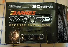 45 Auto Barnes Tac XPD 185gr +P Ballistic Gel Test - YouTube Ammo Test Barnes Tacxp 45 Acp P Gunsamerica Digest Premium 9mm Tacxpd 115 Grain Schp 20 Rounds 357 Mag For Sale 125 Hp Ammunition In Field Testing Of The G2 Research 380 Against Coming Review Doubletap 80gr My Gun Culture 40 Sw Clark Armory Page 2 Handgun Selfdefense Ballistic Testing Data Bulk By 115gr 185gr